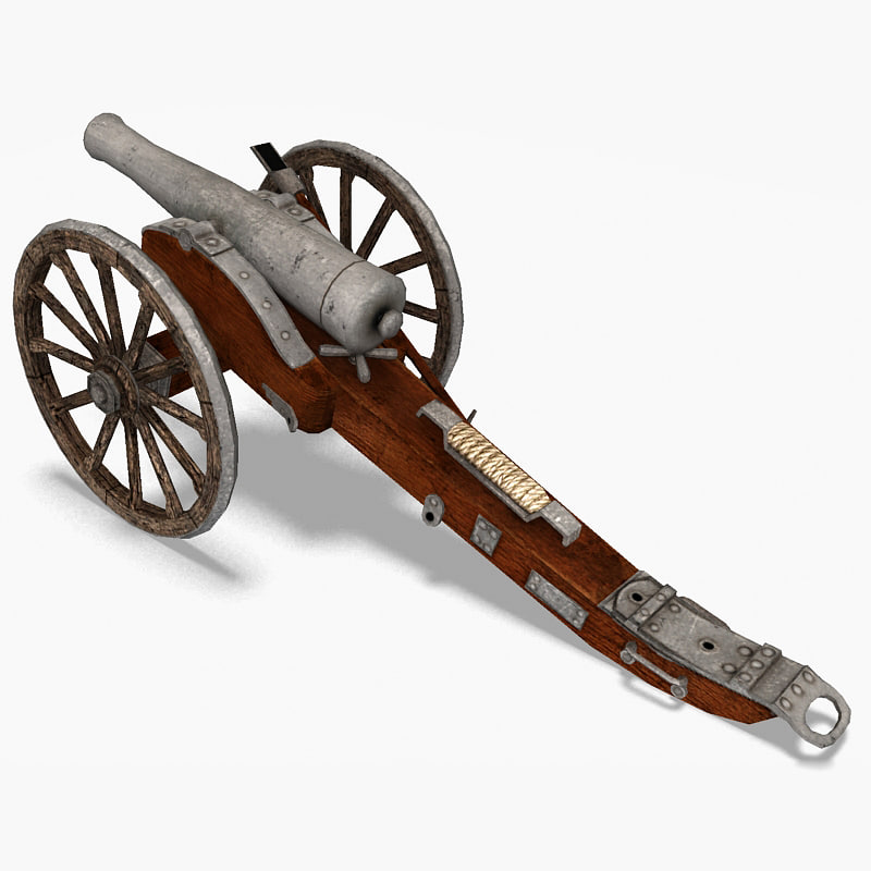 Colonial_Cannon_1.jpg