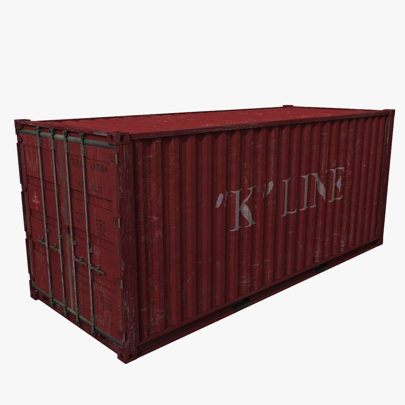 Container 00.jpg