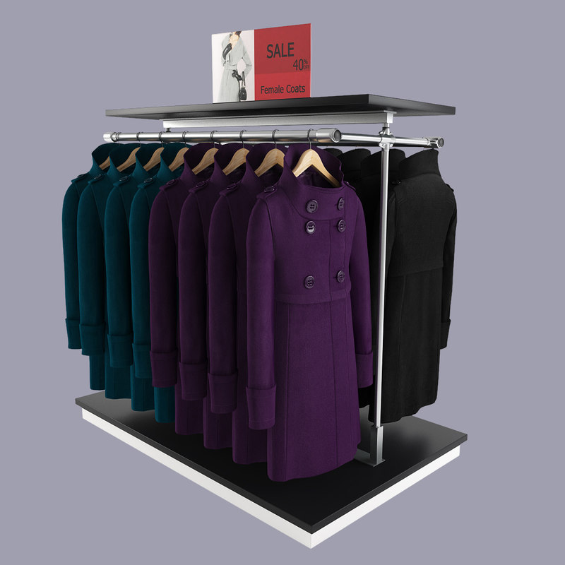 Female Coat Rack_1_1_.jpg