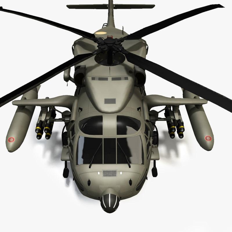 MH60A_Blackhawk_7.jpg