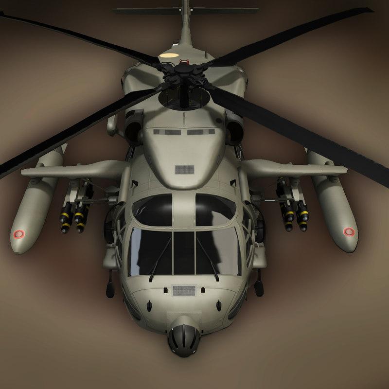 MH60A_Blackhawk_8.jpg