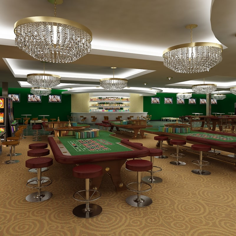 casino5_cam_10.jpg