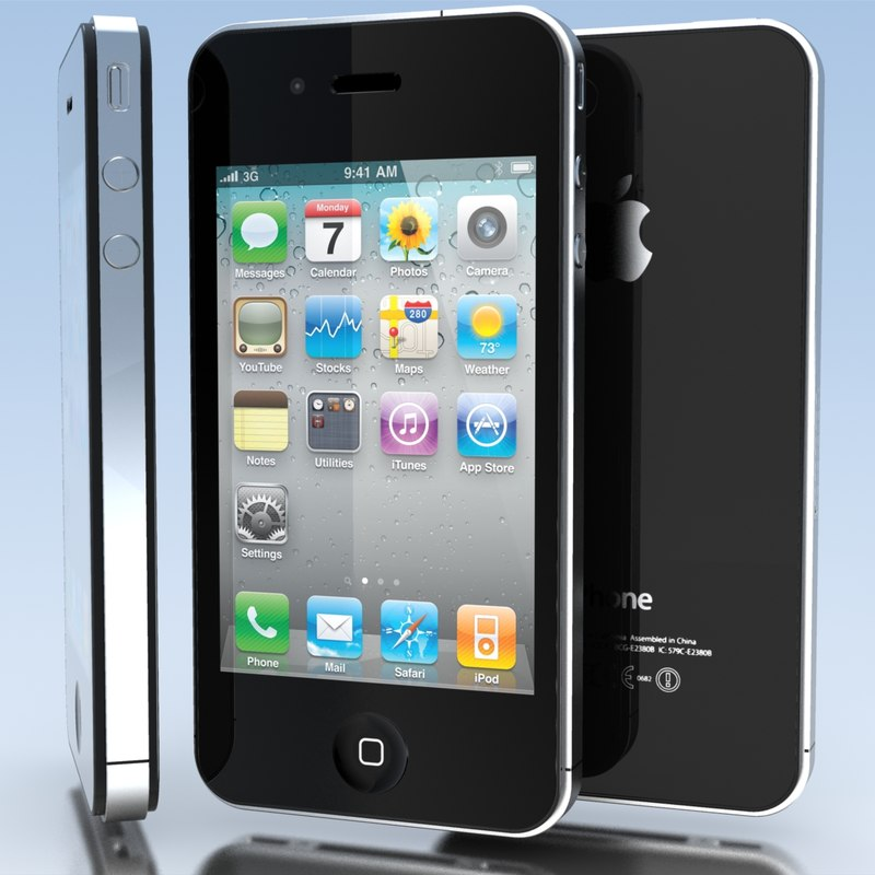 PHONE.APPLE.IPhone4.CML.03.jpg