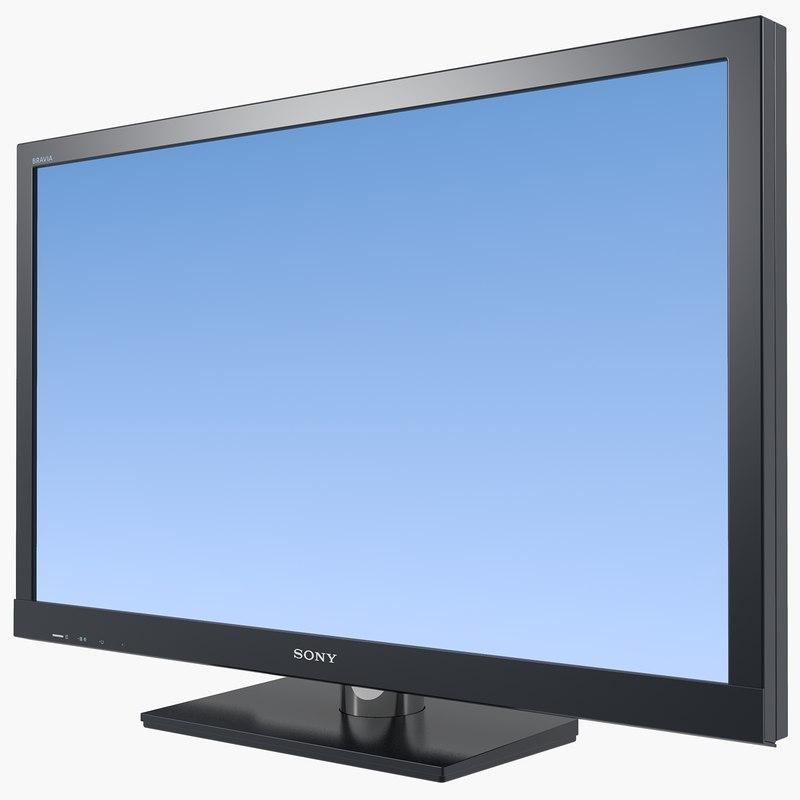 TVSONYBraviaKDL40HX800.CML.jpg