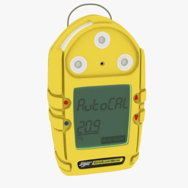 gasdetector1.jpg