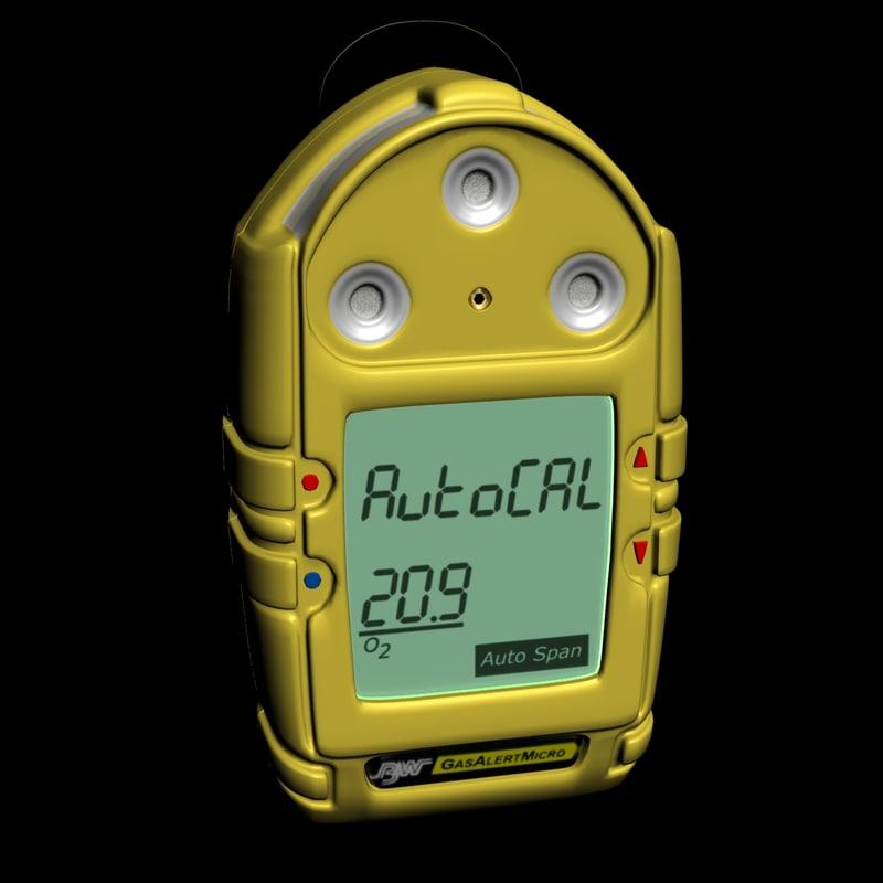 gasdetector2.jpg