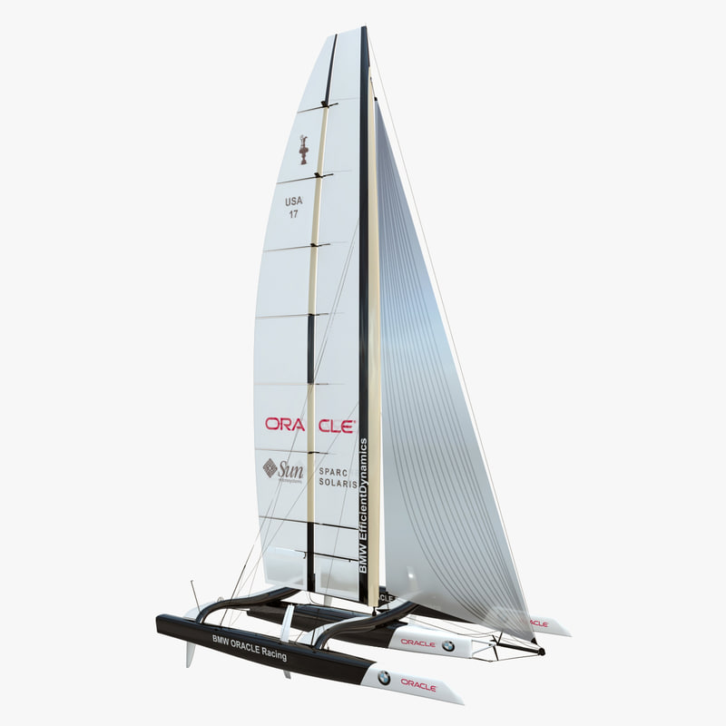 bmw_oracle_trimaran_0000.jpg