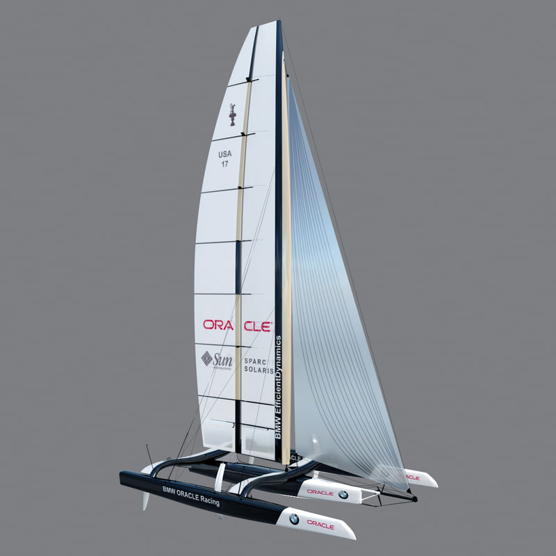 bmw_oracle_trimaran_010000.jpg