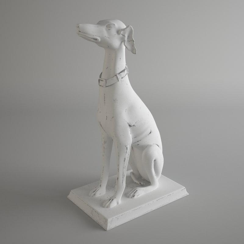 dog_statue1.jpg