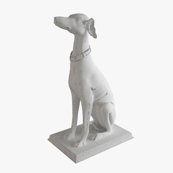 dog_statue_thumnail.jpg