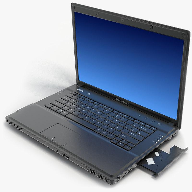 notebook.lenovo.3000.g530lt.z.CML.jpg