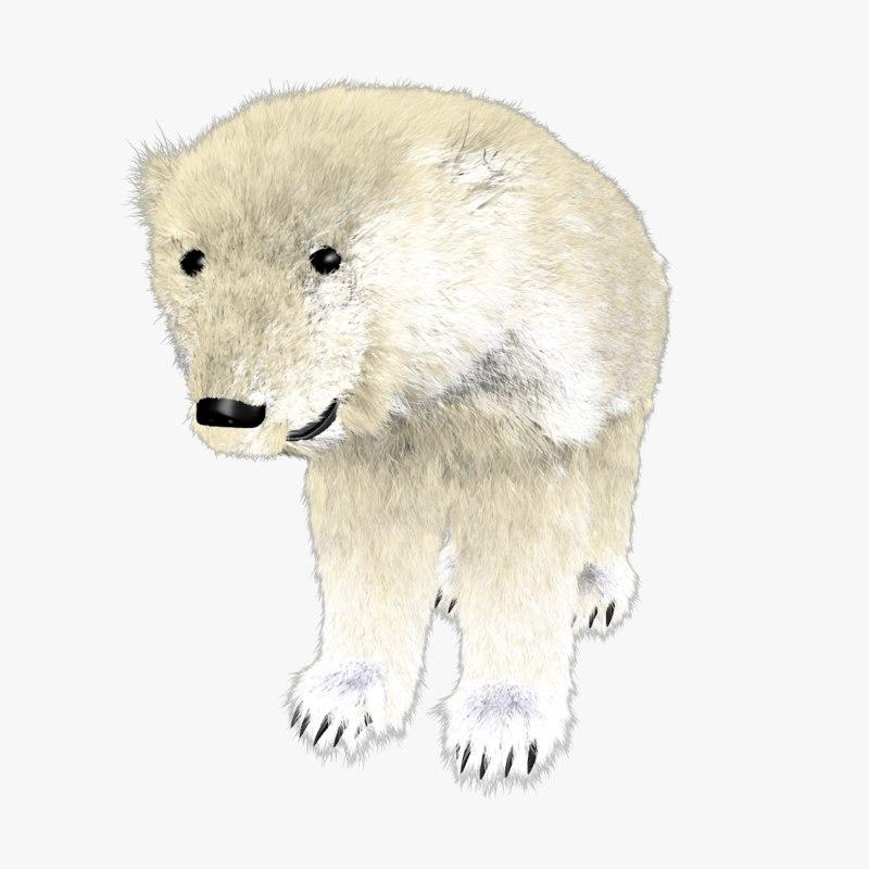 PolarBearRender1.png