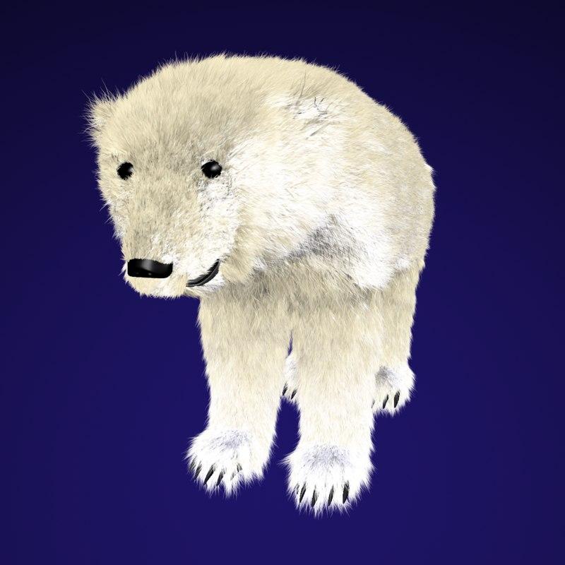 PolarBearRender2.png
