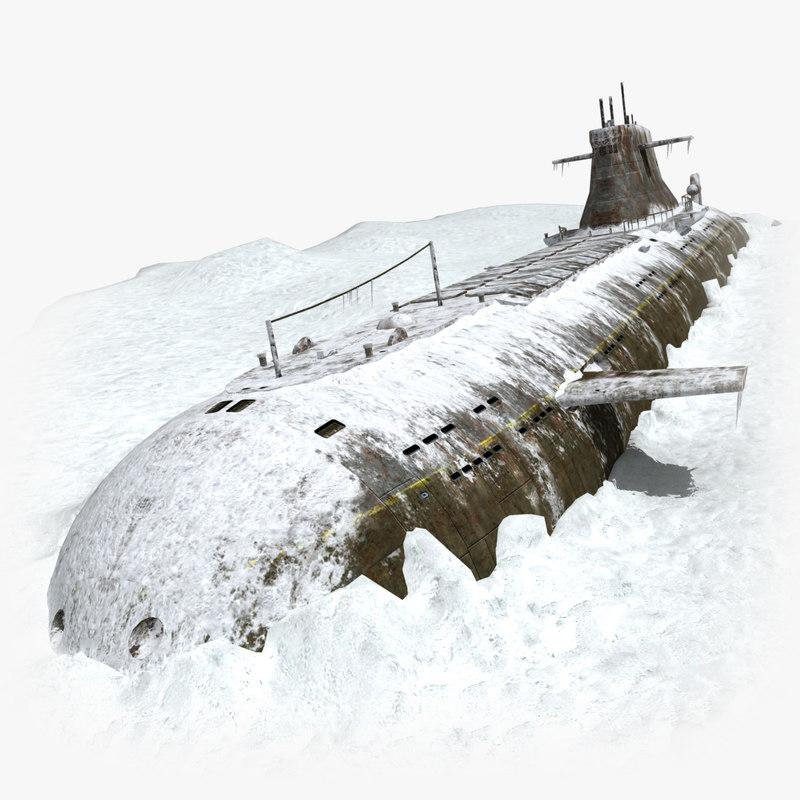 submarine_01.jpg
