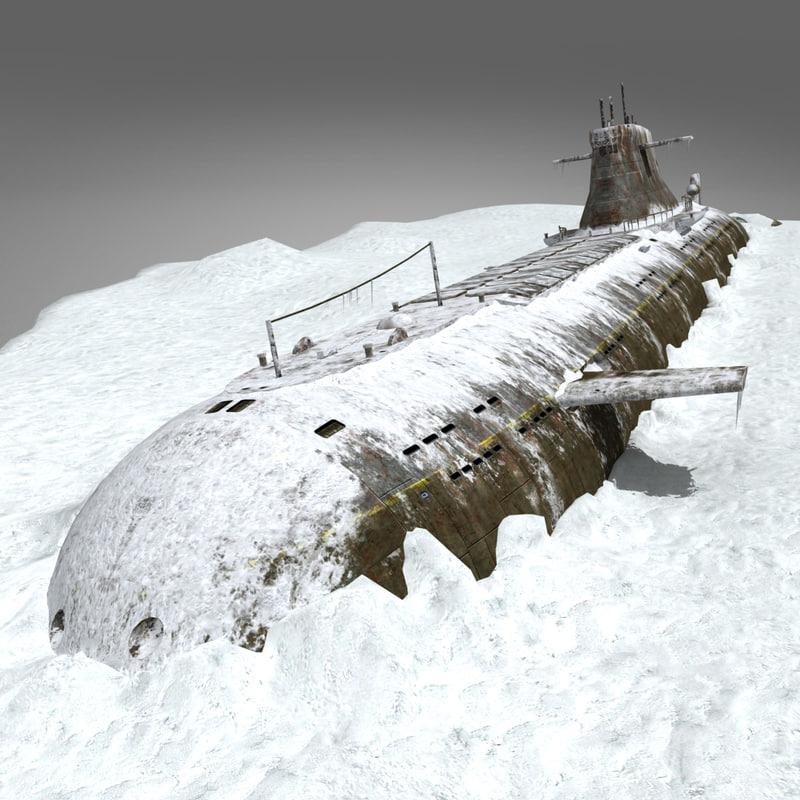 submarine_02.jpg
