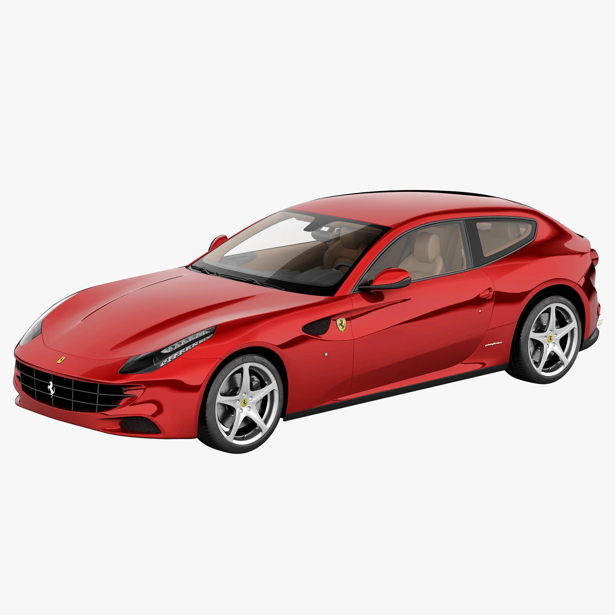 Ferrari FF 4-Seater 2013_1.jpg