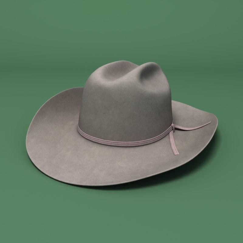 hat_render_scene_1.png