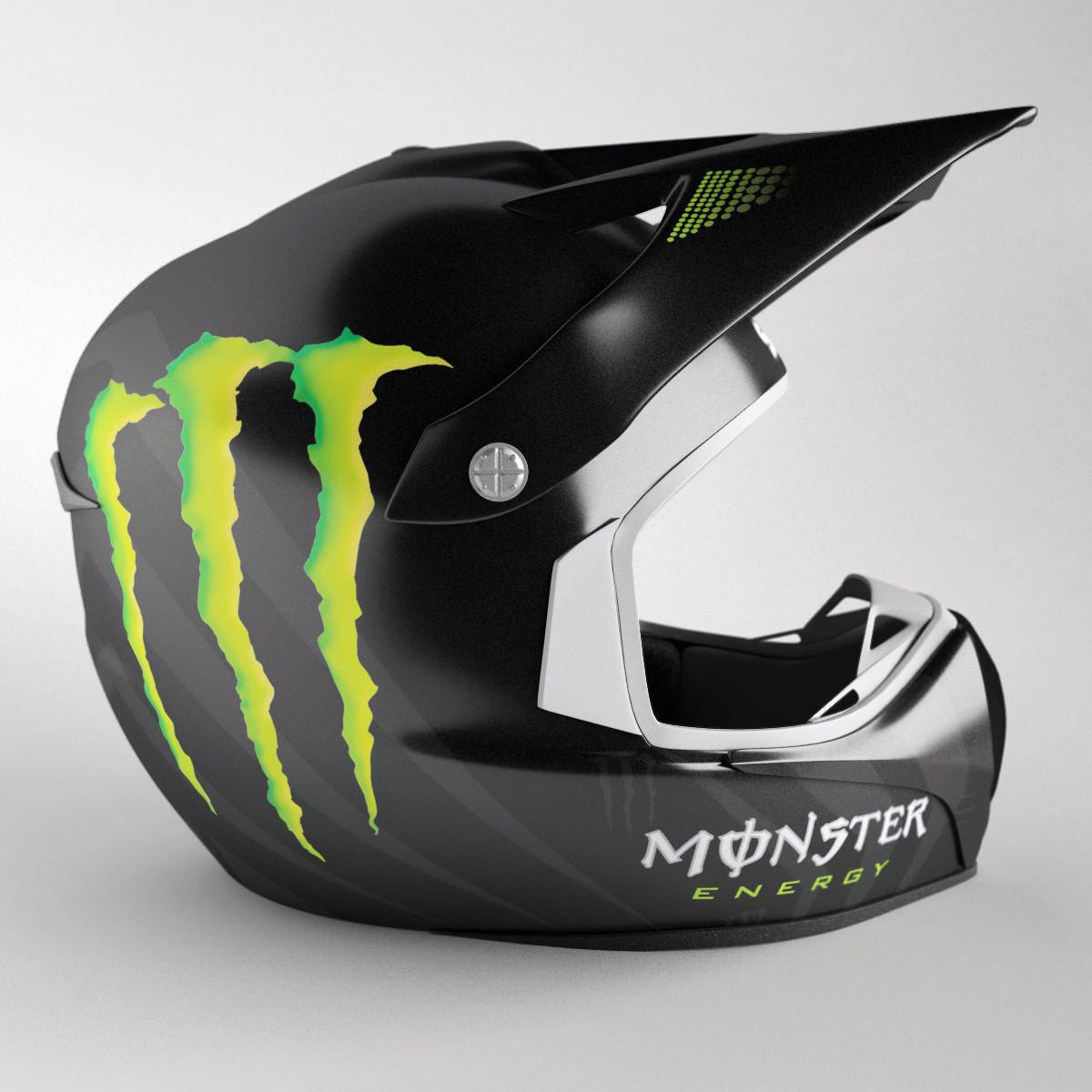 monster4.jpg