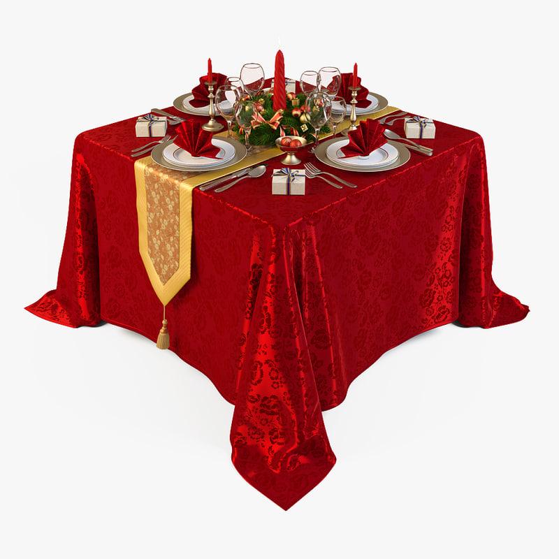 pr_table_Christmas.jpg