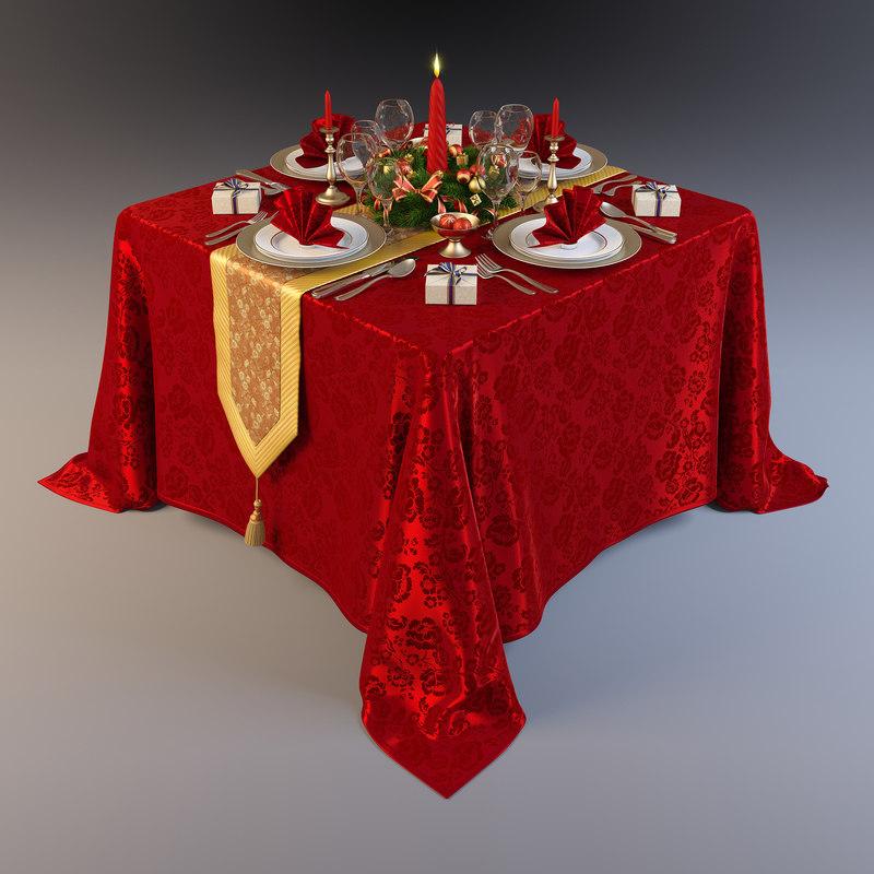 table_Christmas1_3_final0000.jpg
