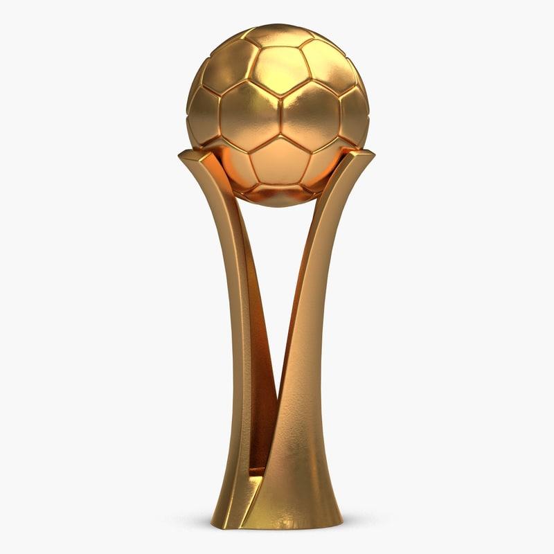 FootballAwardCup_CheckMate-1.jpg