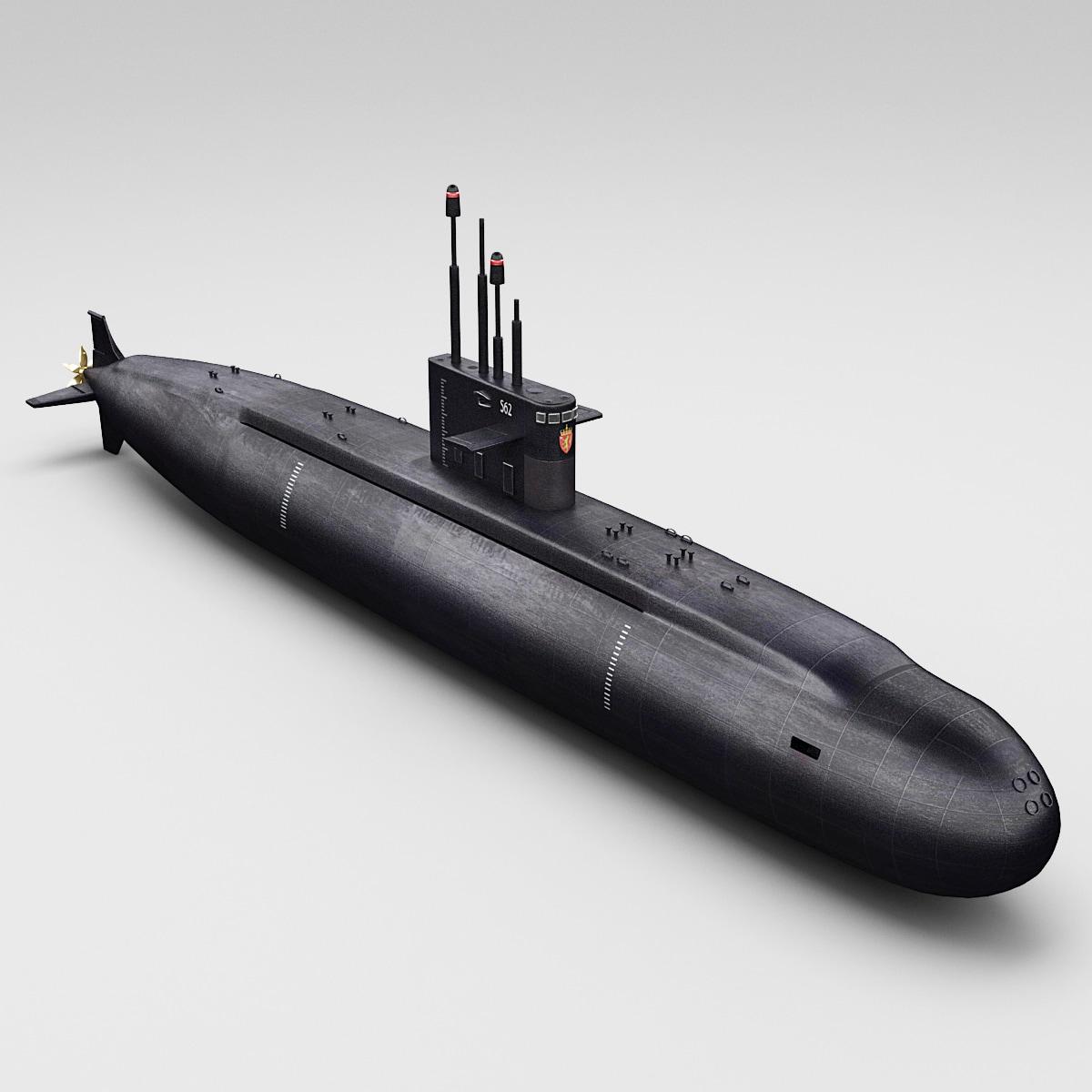 Russian_Lada_Class_Submarine_0000.jpg