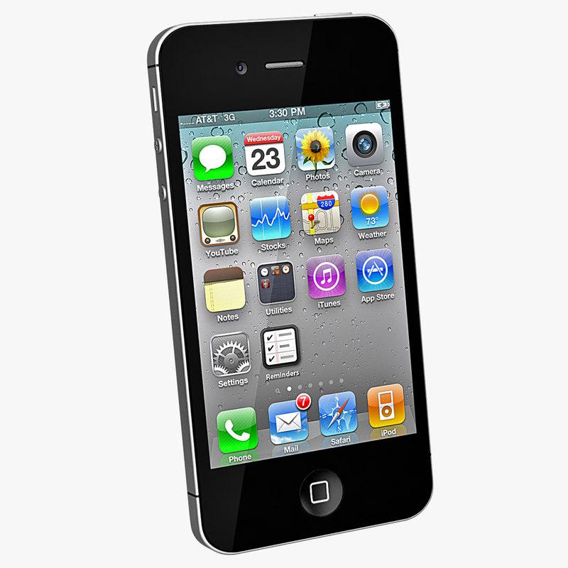 iPhone4S_00.jpg