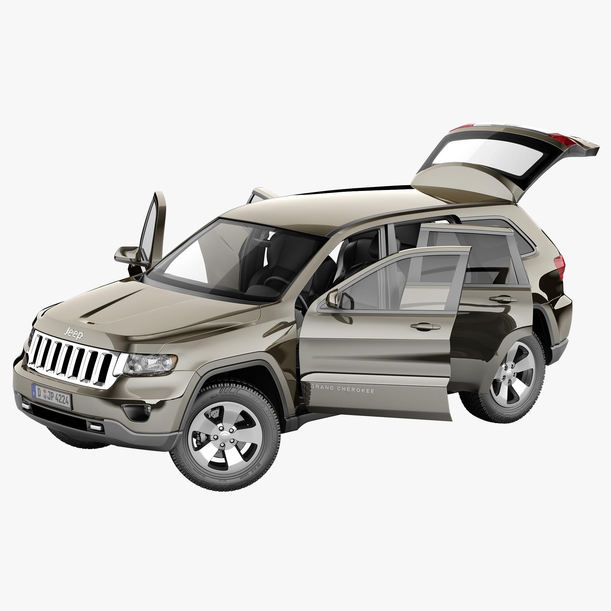 Jeep Grand Cherokee 2012 Rigged_23.jpg