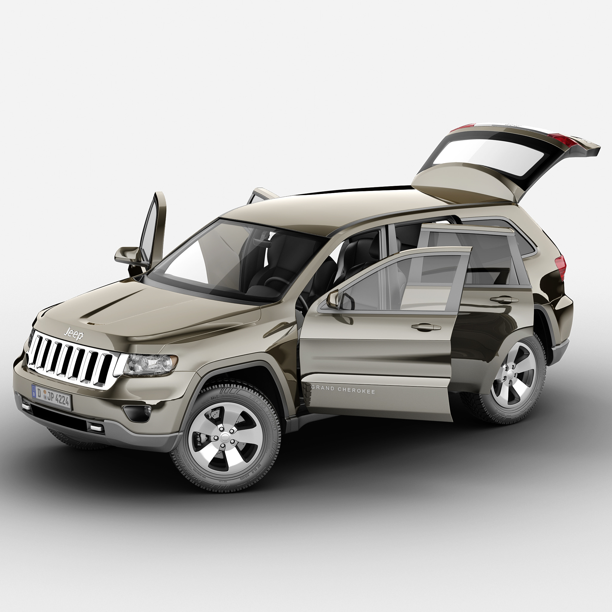 Jeep Grand Cherokee 2012 Rigged_24.jpg