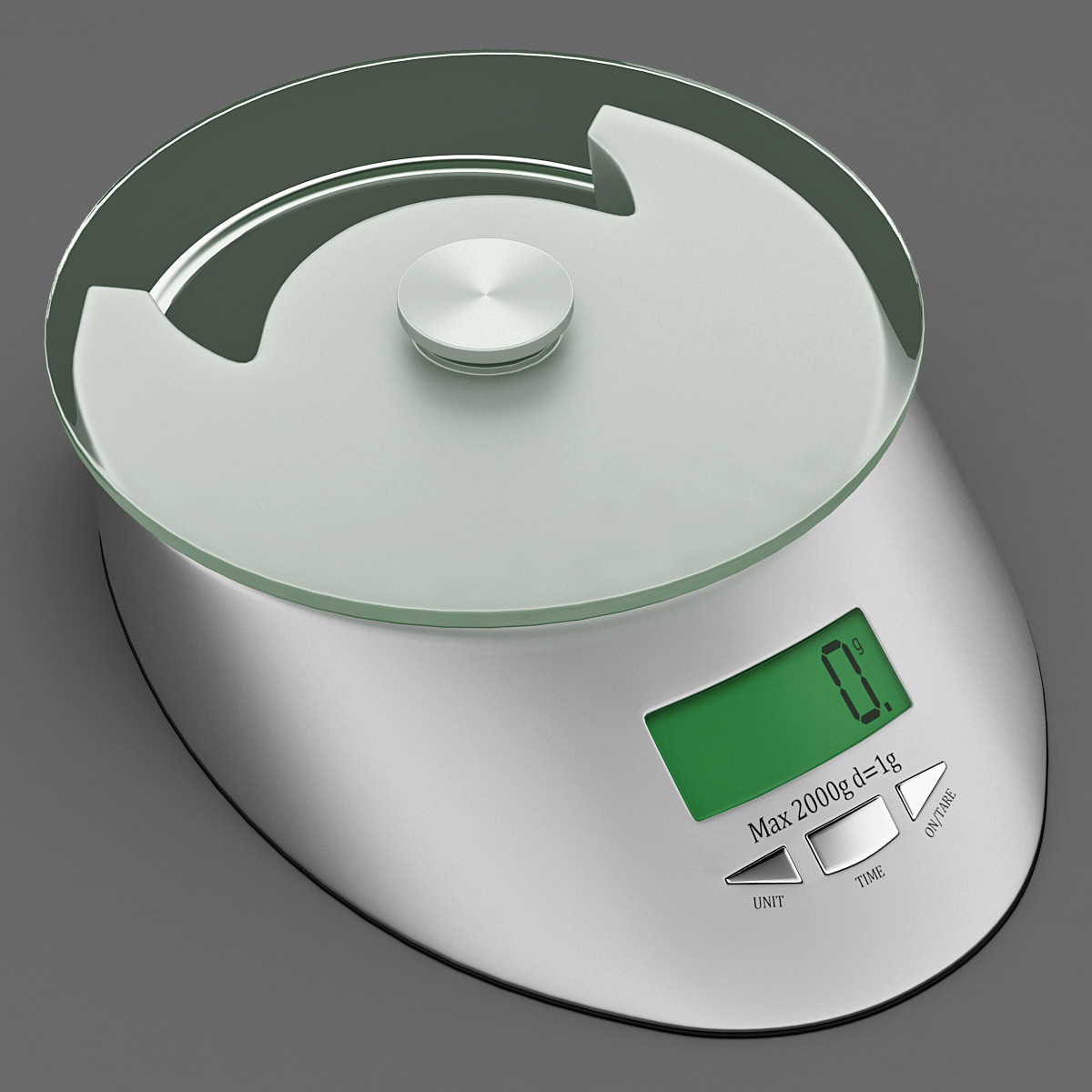 Kitchen_Digital_Scales_V3_0001.jpg