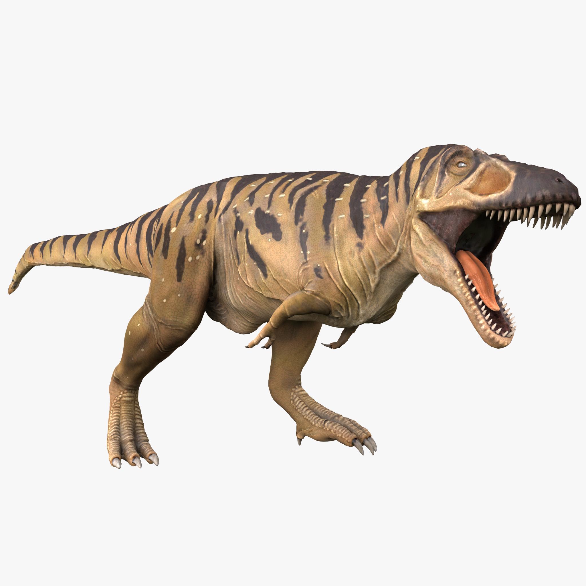 Tarbosaurus Pose 2_1.jpg