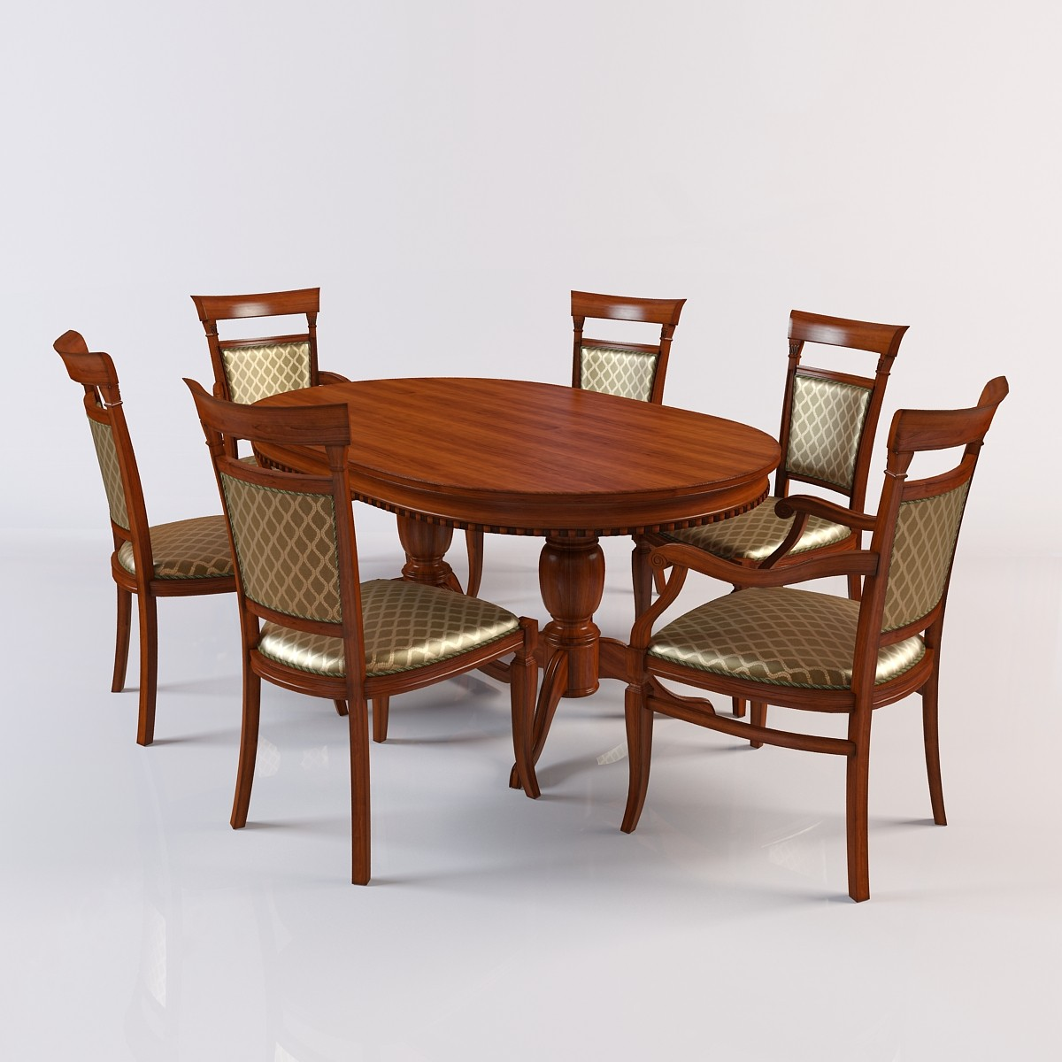 table_chair_Florida - Venezia1_1.jpg