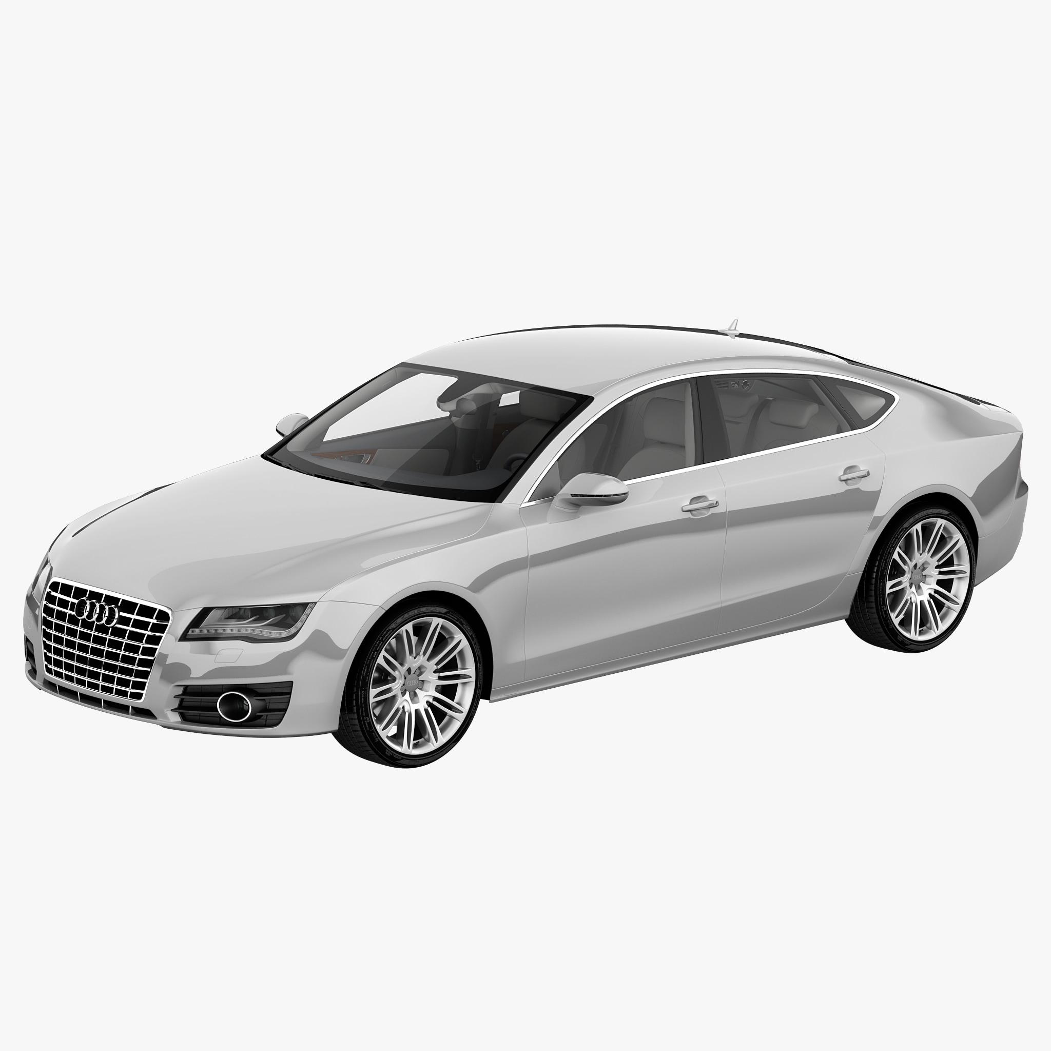 Audi A7 2013_1.jpg