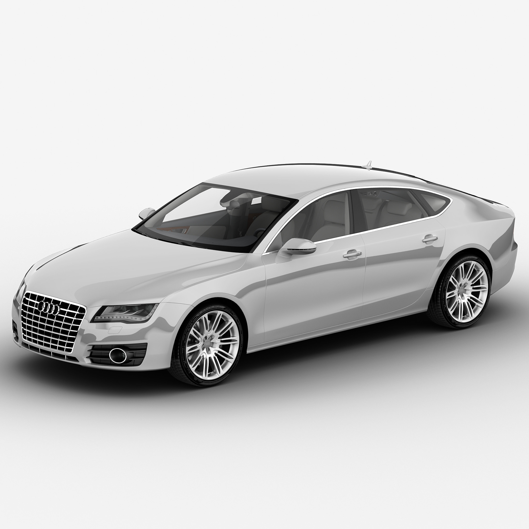 Audi A7 2013_2.jpg