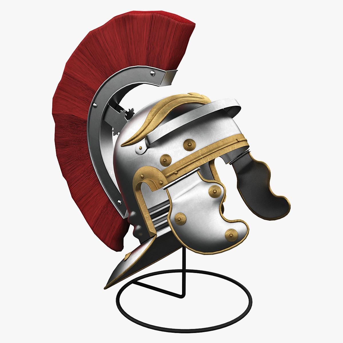 Rome_Helmet_0000_2.jpg