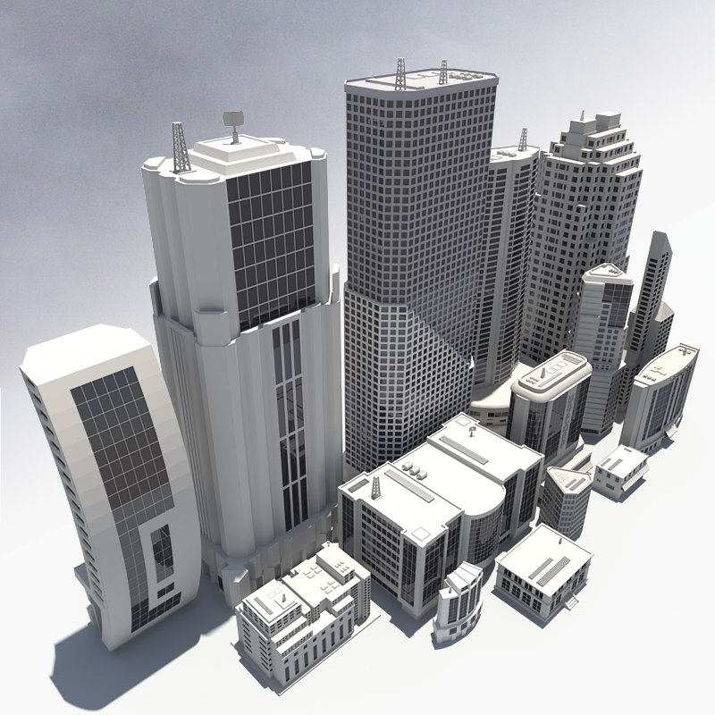 15Buildings.012.png