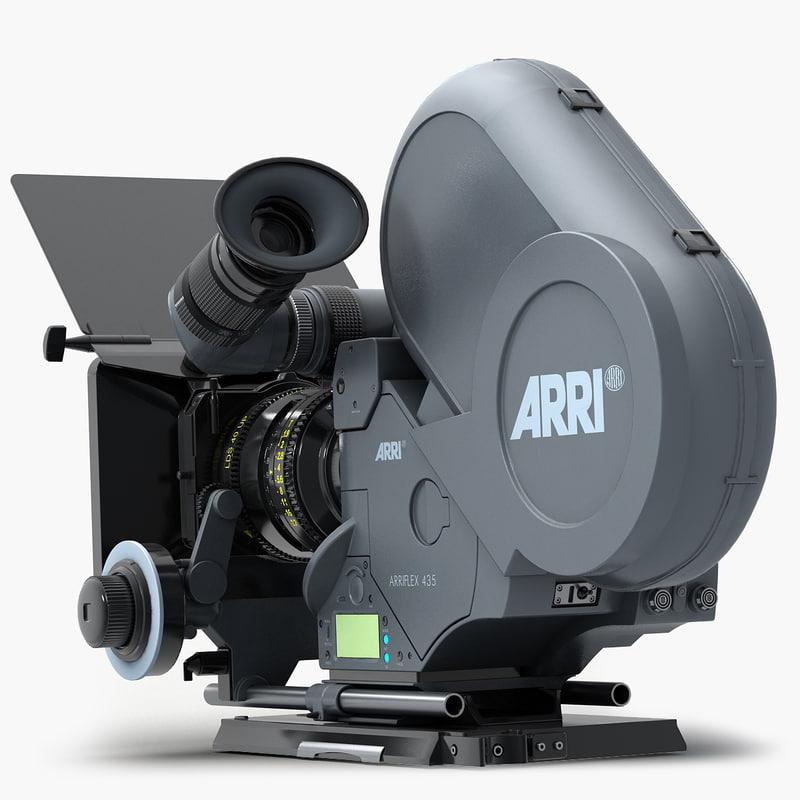 ARRIFlex.435E.CML..jpg