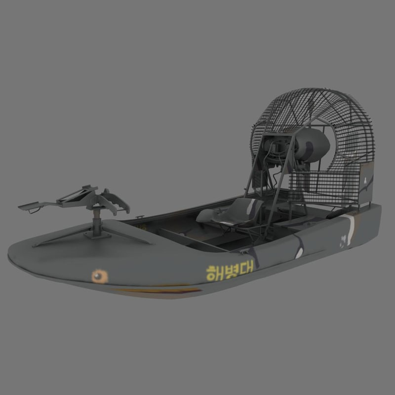 Air_boat_render_01.jpg