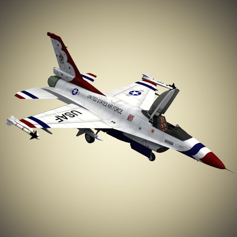 F16_Thunderbird_1.jpg