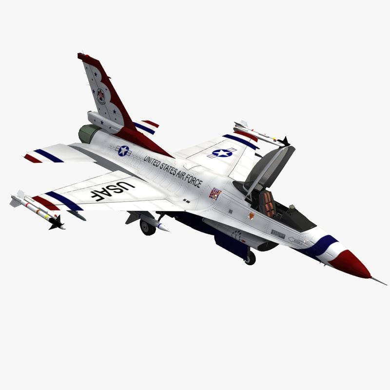 F16_Thunderbird_1_ts.jpg