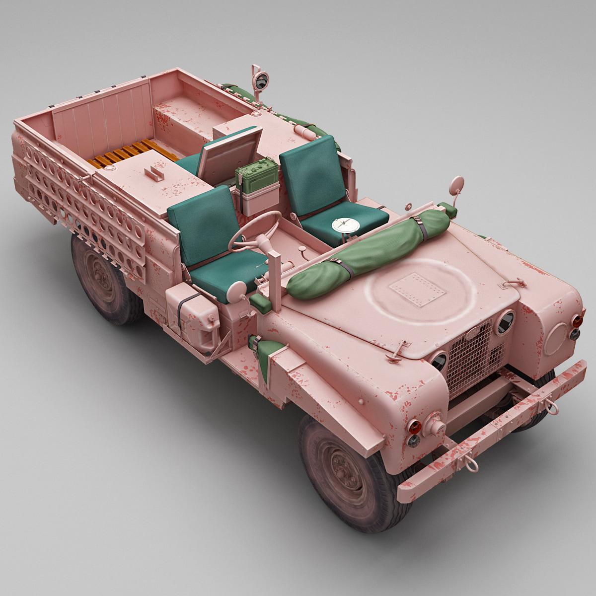 Land_Rover_S2A_SAS_V3_0001.jpg