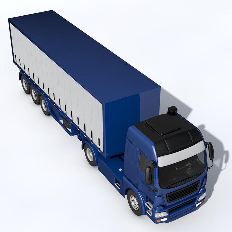 Truck5bpreview.jpg