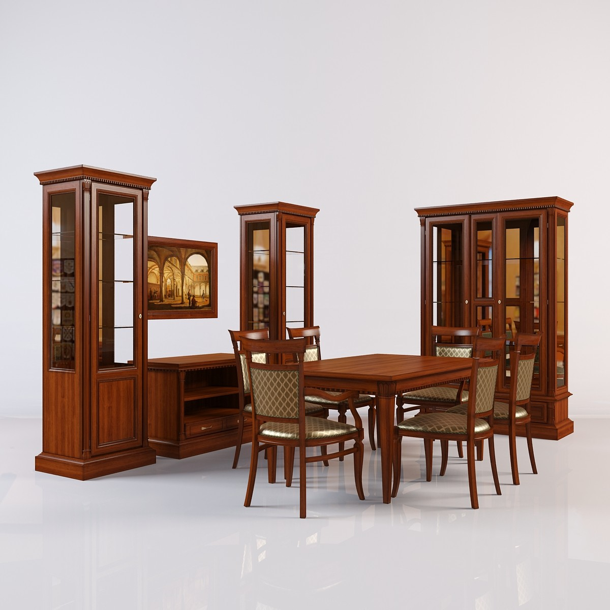 dining room furniture_Florida - Venezia3_1.jpg