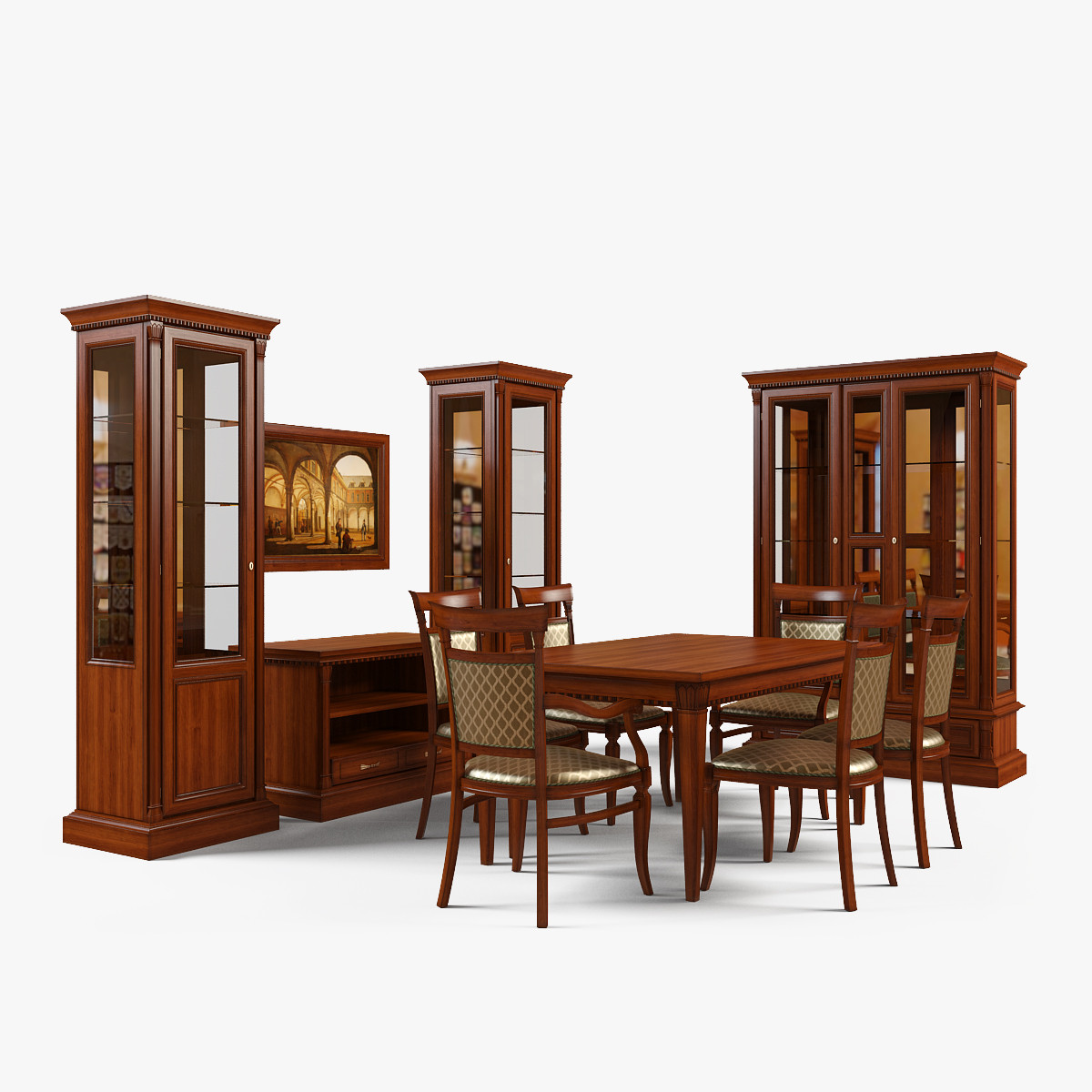 pr_dining room furniture_Florida - Venezia3_1.jpg