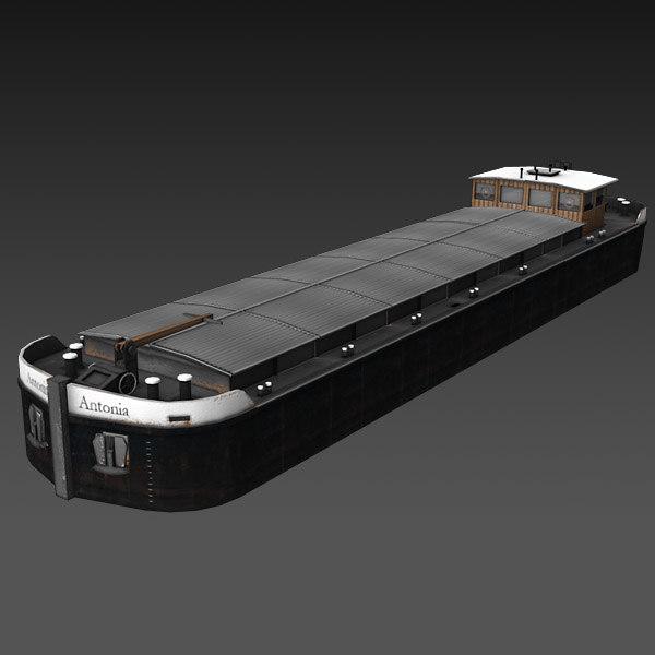 3DGM_RENDERS_SHIP_02.jpg