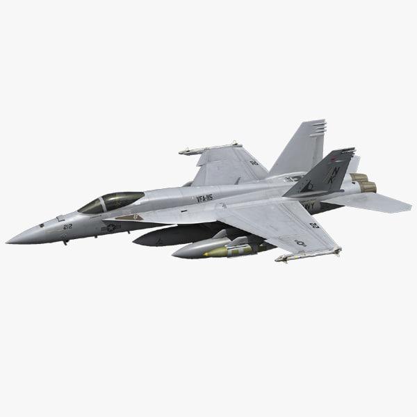 F-18E_thumb01.jpg