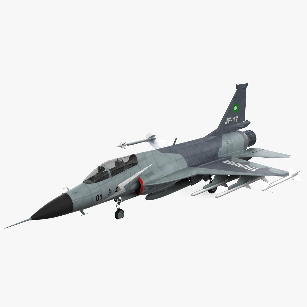 JF_17_Thunder_Fighter_00.jpg