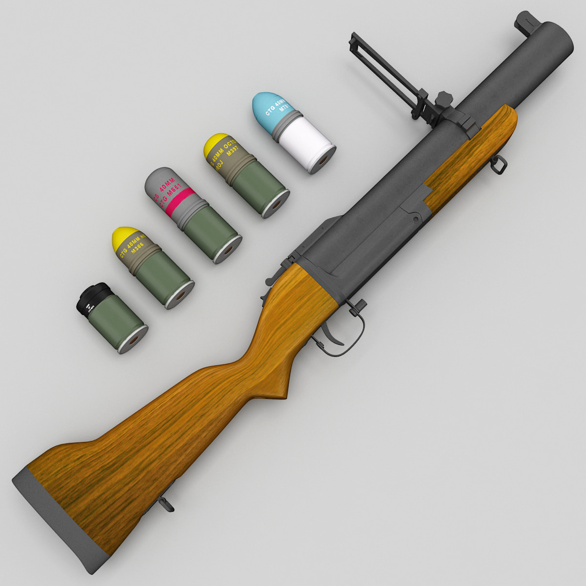M79_Grenade_Launcher_Collection_0001.jpg