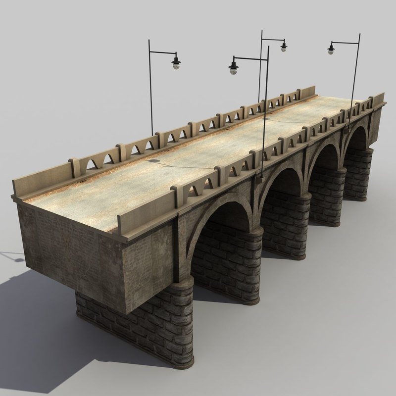 bridge_v5_c_0000.jpg