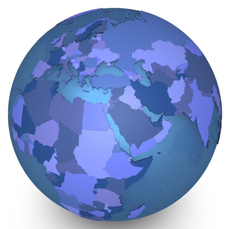 earth_01_1.jpg